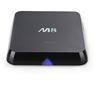 Newest xbmc set top box M8 android tv box xbmc fully loaded m8 android 4.4 android tv box