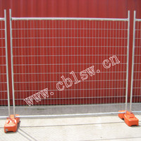 Swimming Pool Safety Fence Fast Delivery
