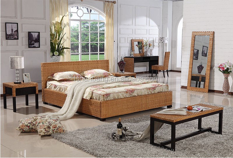 RAP401-16 bedroom set.jpg