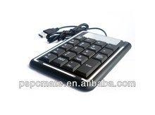 numeric keyboard /compuer keypad