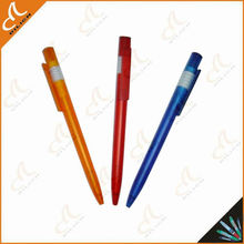 high quality engraved ballpoint pens