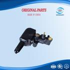 Alta qualidade Auto peças DONGFENG 3542QA010 carregar conj válvula sensora