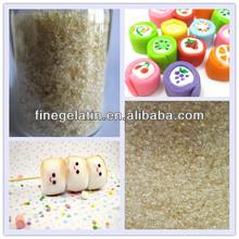 sell bulk food gelatin/halal gelatin for food/gelatin for food industry