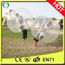 de alta calidad y popular juego de la burbuja
