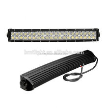 New 4x4 Automobile 2015 Best Selling Car Accessories high Bright 120w Offroad Led Light Bar For All Cars IP67