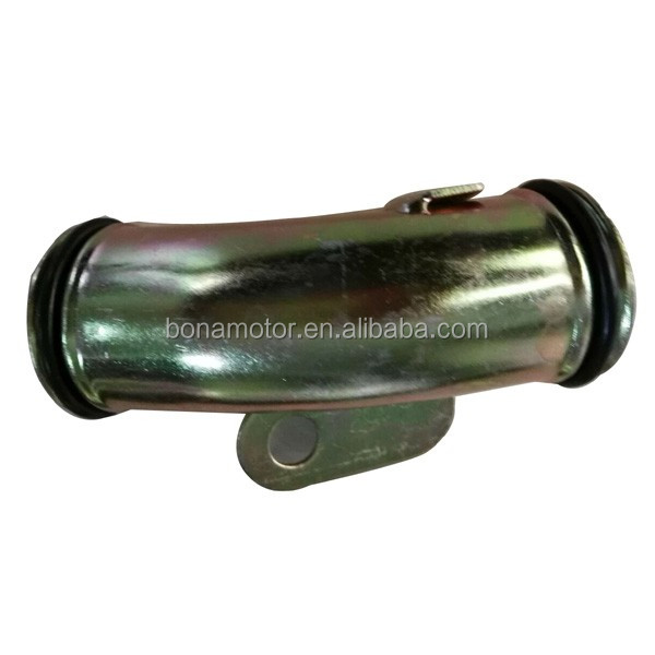 water Pump Inlet Pipe for MITSUBISHI MD347975 - 2copy.jpg