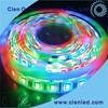 Smart IC 60LEDs/ 60Pixels LED Light Stripe 2812B 5v IP65/67 6.5$/m
