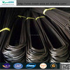 2015new product U Type Iron Wire used low carbon steel wire rod