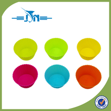 Professional baking cups wholesale with CE certificate