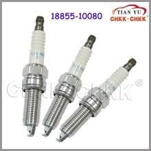 Oem 18855-10080 si adatta auto hyundai candela/ngk spark plug