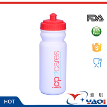Cheap China Customized Logo Design Hdpe Water Bottle For Sports, Best Drink Bottle For Sale, Kids Water Bottle 600ml