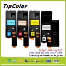 Creating Enduring Images Compatible Epson C1700 Black Toner Cartridge Epson S050614