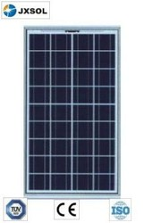 Price per watt! poly solar PV panel 100W, quality solar module, high efficiency from China manufacturer