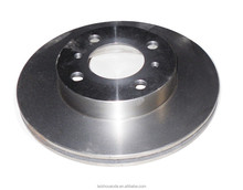 40206-58A01 Sunny B13 brake parts sunny brake disc rotor