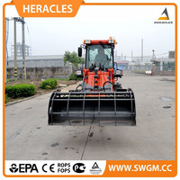 rc hydraulic excavator for sale in alibaba china