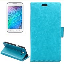 wholesale cell phone case PU Leather cell phone case for Samsung Galaxy J5 with great price