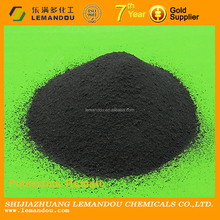 Best price humic acids potassium salts