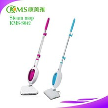 handheld electric steam mop, high quality portable garment steamer