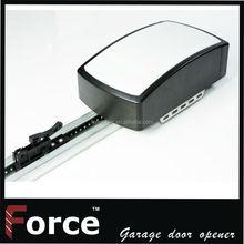 New Type automatic garage door opener