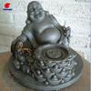 Resin Buddha Statue,Resin Buddha Figure,Resin Buddha Figurines