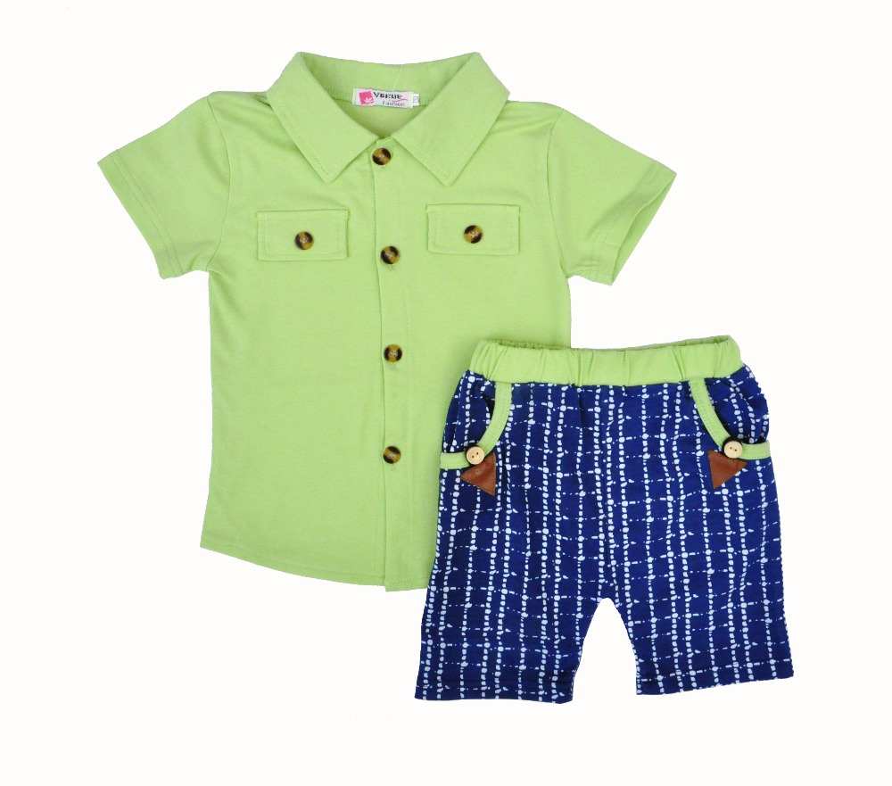 The gallery for --> Kids Summer Clothes