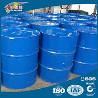 good 200-1000cst dimethicone lubricant dimethicone silicone oil dimethyl silicone oil