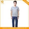 Dernières créations t- shirt, pas chers chine vêtements en gros, t shirts de broderie