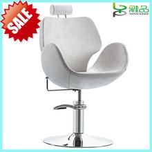2014 muebles peluqueria baratos