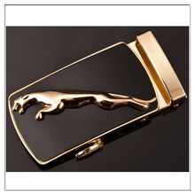 latest highly quality wholesale metal men belt buckles