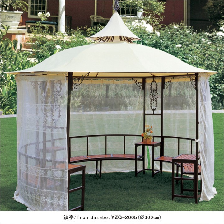 Patio Umbrella With Mosquito Netting Black Shade Netting Mosquito Screen For Outdoor Patio