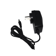 power supply 220 12v 12v dc power adapter white power cable for laptop adapter
