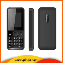 Cheapest 1.8 Inch Spreadtrum Dual Sim Whatsapp Java Supported Mobile Phone 301