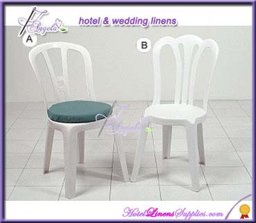 bistro-chairs_Pic01.jpg