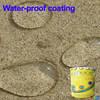 Waterproof coating-Washroom polyurethane waterproof paint