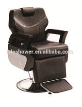 Antigo usado cabeleireiro cadeira de barbeiro para venda