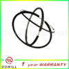 /product-gs/fe6t-piston-ring-for-high-quality-diesel-parts-1518104995.html