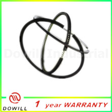 FE6T piston ring for high quality diesel parts
