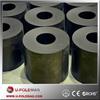 Rubber Magnet, Rubber Magnet Roll, Rubber Magnet Sheet