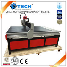 Hot style cnc router kits for sale cnc cutting router used axyz cnc router
