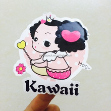 Custom Sticker Printing service, Cheap sticker printing with full colour