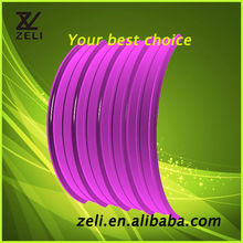 arched metal roof price with good quality in shanghai