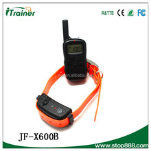 dog whistle Training Products Type and Eco-Friendly,suit for dogs training Feature dog whistle JF-X600B