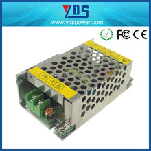 consumer electronic goods 24V 2.5A 60W electric power tool safety switch for LED CCTV made in china alibaba