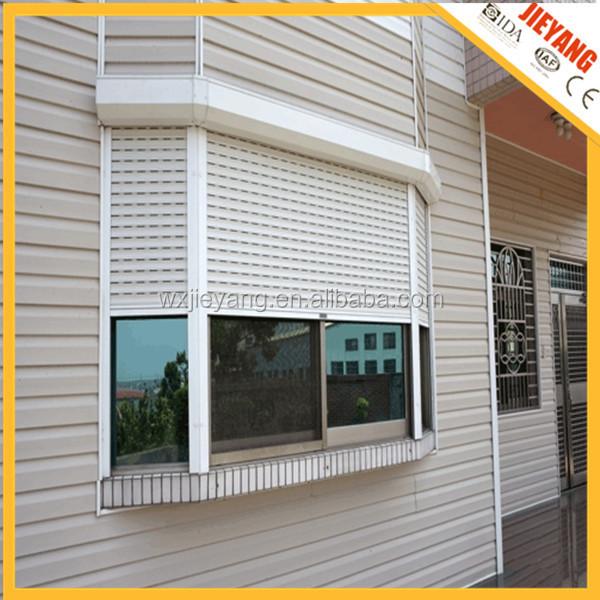 Roll up shutter door and windows buy
