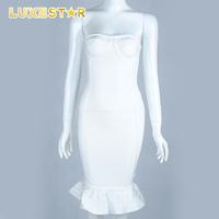 Floral luxurious dress,sundress plain dress,white summer dress