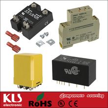 Good quality phoenix industrial relay UL CSA TUV CE ROHS 460 KLS