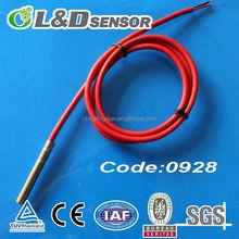 2015 Excellent Product Temperature Analog Sensor