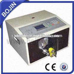 Hot sales electrical wire cutting machine names
