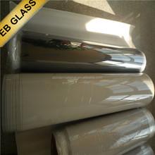 china smart tint manufacture,customized dimension magic film mg EB GLASS BRAND