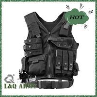 2015 high quality military vests, police vest for sale